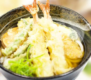 tempura-udon.
