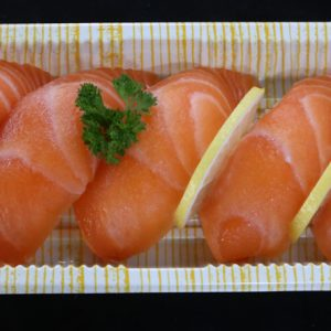 raw-salmon-box