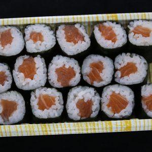 raw-salmon-hosamaku