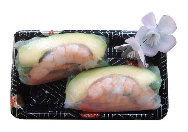 rice-paper-roll-prawn