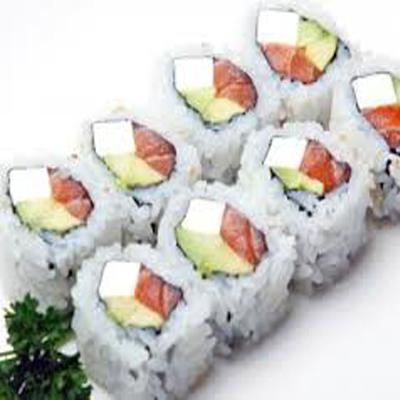 salmon-cream-cheese