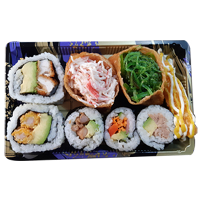 lunch-combo-box