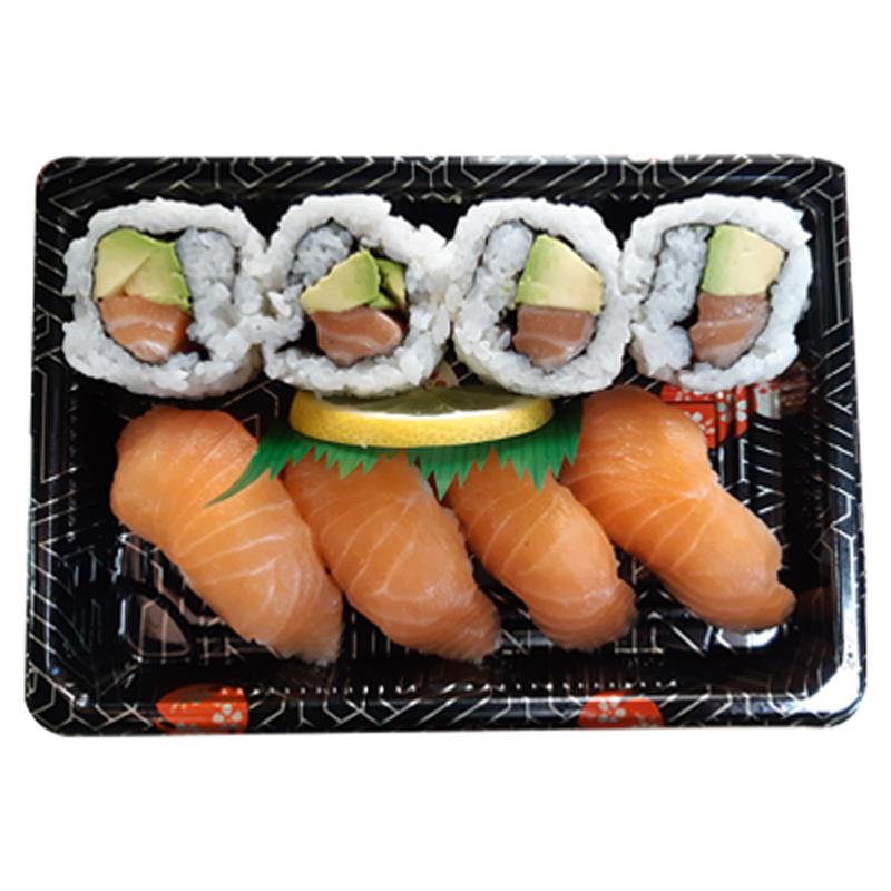 raw-salmon-combo-box
