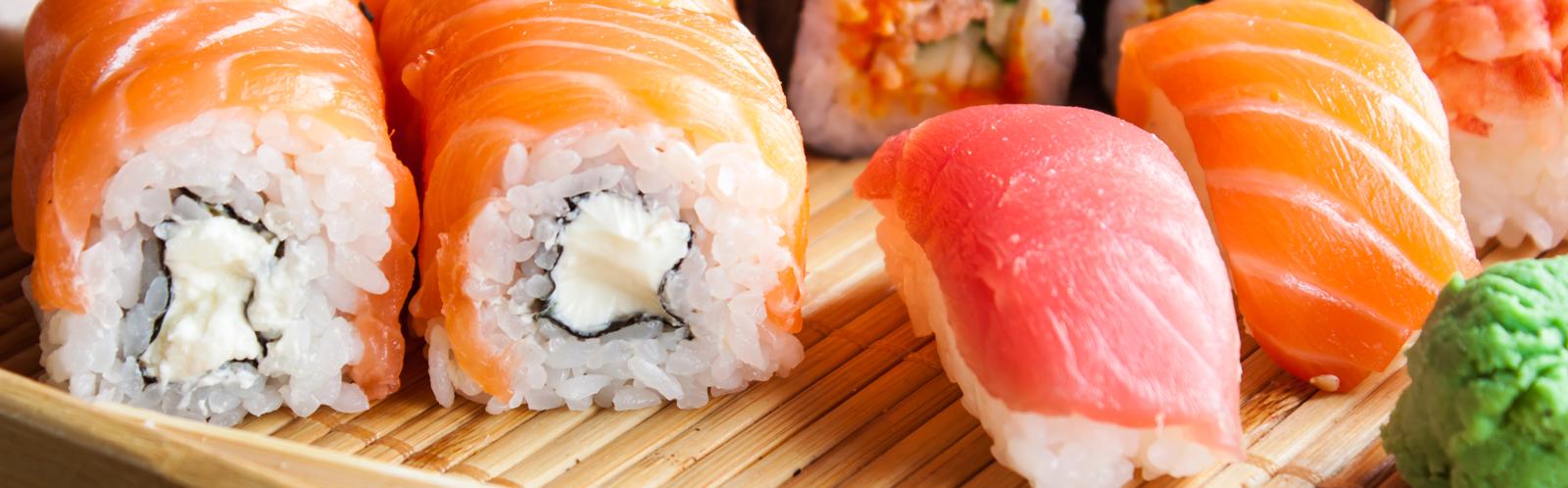 sushi-menu-bg