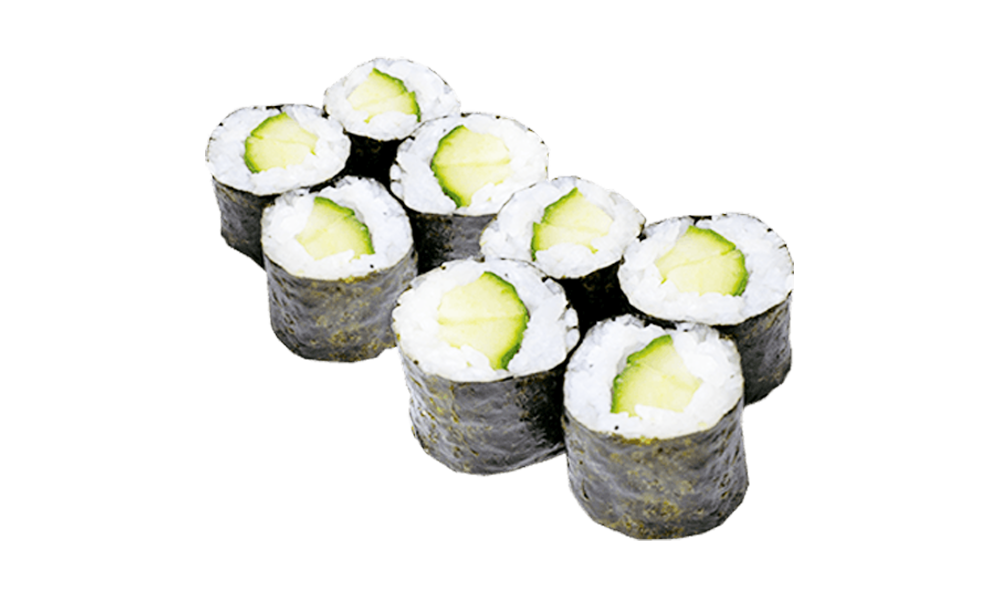 tuna-hosomaki-2